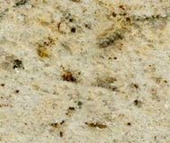 stone33