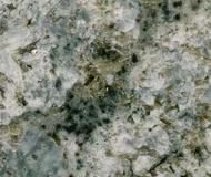stone34